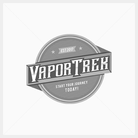 Advanced vaper products